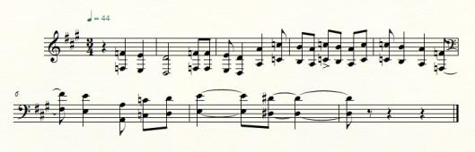 theme-b-cors