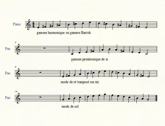 gammes jazz.jpg