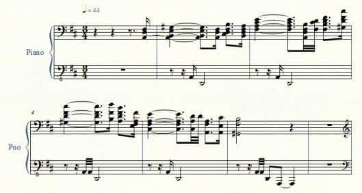 Thème A piano.jpg
