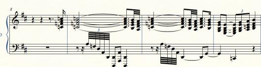variante thème A piano.jpg