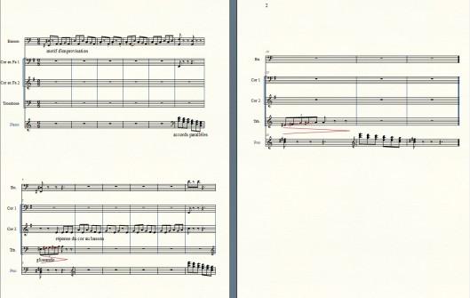 ch 39 basson cor piano tbne.jpg