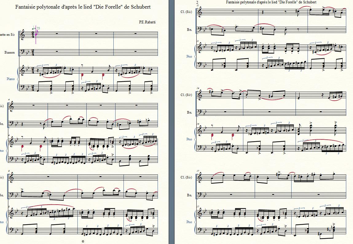 fantaise pages 1 et 2.jpg