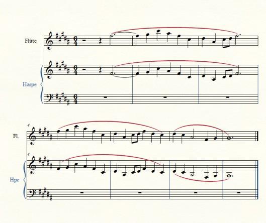 nuages flute harpe.jpg