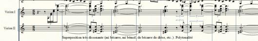 th B violons.jpg