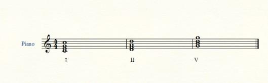 accrds de 2 5 et 1 séparés.jpg