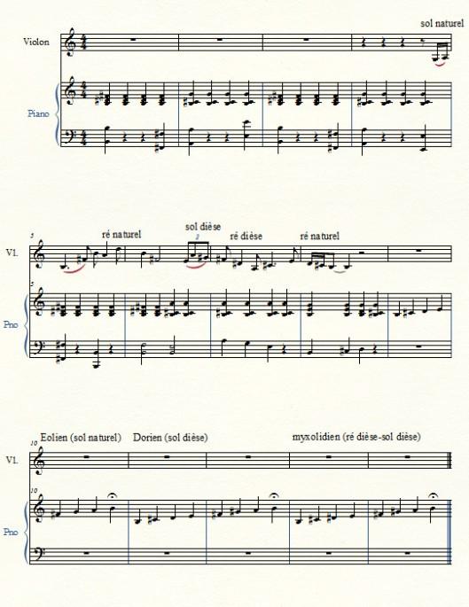 concerto Bartok.jpg