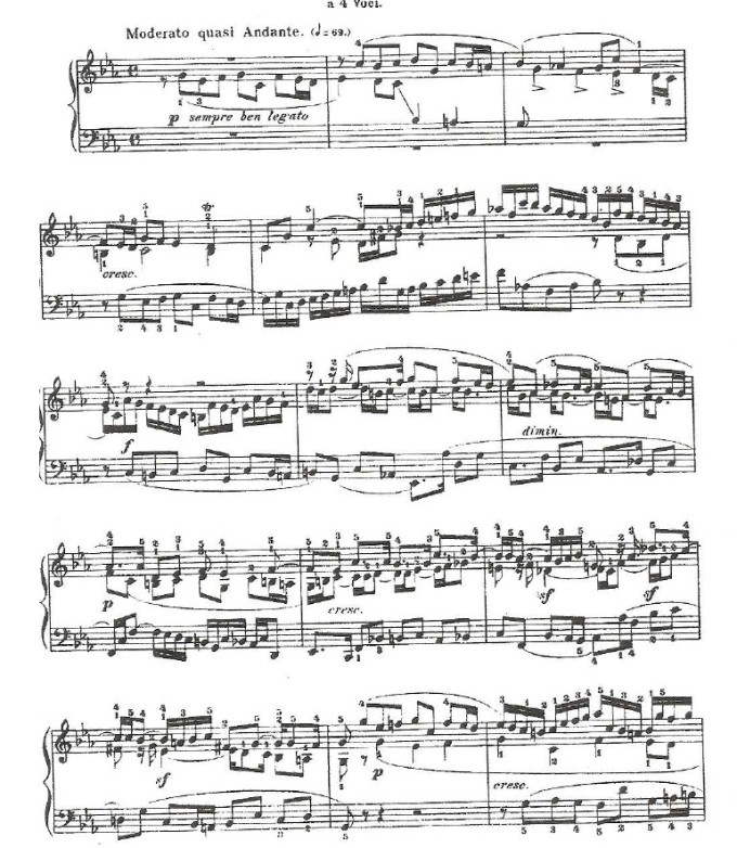 fugue ut m 1.jpg