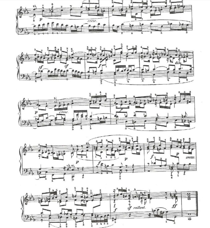 fugue ut m 2.jpg